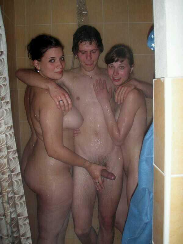 Erotic story three couples wearing towels remarkable, very